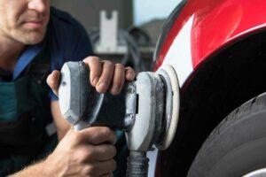 Auto-Collision-Repair-Services