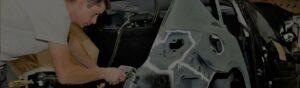 auto body repair fremont header